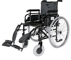 sedie per disabili per scendere scale carrozzine ausili per disabili e anziani vendita