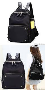 Wyoming travel backpacks for women images Best 25 black school bags ideas school bags book jpg