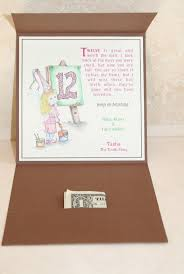 fairy writing paper 150 best tooth fairy images on pinterest tooth fairy the teeth secret tooth fairy club