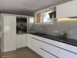 cuisine marbre blanc cuisiniste caen beau plan de travail en marbre cuisine marbre blanc