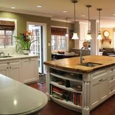 remodel kitchen island lovely remodelaholic kitchen islands island remodels callumskitchen