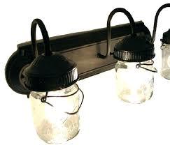 Bronze Bathroom Lighting Rubbed Bronze Light Fixtures Light Fixtures For Bathroom