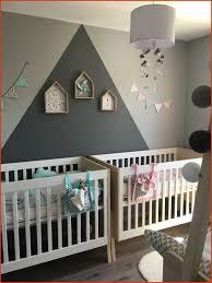 chambre pour jumeaux chambre bébé evolutif best of chambre jumeaux evolutive avec chambre