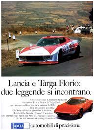 sketchbook historic cars pictures lancia e targa florio due