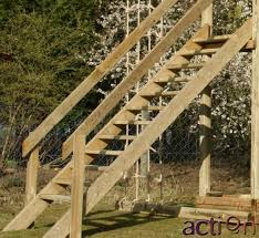 climbing frame staircase staircase for arundel u0026 monmouth