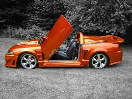2001 mustang gt recalls best 25 2001 ford mustang ideas on ford mustang
