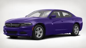 2010 Charger Interior Used Dodge Charger For Sale Carmax