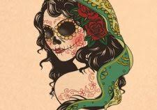 gypsy tattoo ideas best gypsy tattoos