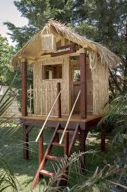 Tiki Backyard Designs by Best 25 Tiki Hut Ideas On Pinterest Tropical Bar Tables Tiki