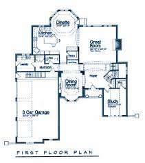 custom plans home floor plans custom home floor plans custom home