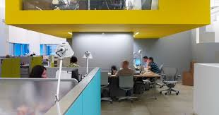 Claremont Group Interiors Ltd Office Interior Design Inspiration Jwt Headquarters New York