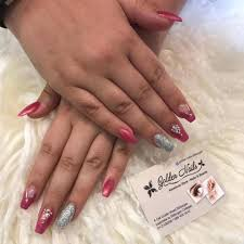 golden nails ireland stillorgan home facebook