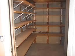 garage tool organization ideas diy garage garage workbench ideas