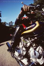 11 best suzuki madera 1200 images on pinterest motorcycles cars