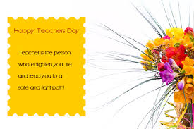 teachers day wishes pictures page 15