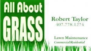 Lawncare Business Cards Lawn Care Business Card Design Tips Lawn Care Business