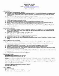 resumes for restaurant jobs restaurant steward cover letter 100 images history essay