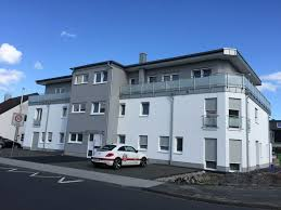 Haus Im Haus Haus Im Haus Konzept Troisdorf Sieglar Immobilien Bonn