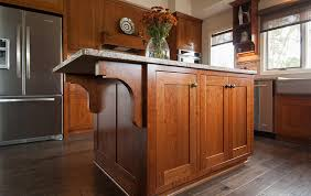 custom kitchen cabinets custom built furniture hinrichs fine