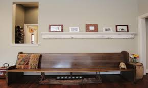 narrow living room bay window ideas on pinterest small living