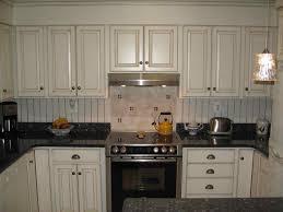 amerock cabinet hardware dealers kitchen amerock cabinet hardware overlay cabinet hinges cabinet