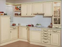 les meubles de cuisine meuble de cuisine sur mesure pas cher cuisine en image