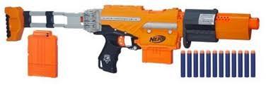 black friday nerf guns kohls black friday toys deals live now thrifty nw mom