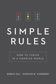 fighting complexity with simplicity u2013 galleys u2013 medium