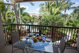 most affordable places to rent 20 best apartments in boca raton fl with pictures