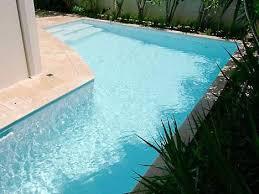 phoenix swimming pool design ideas for small backyards shasta