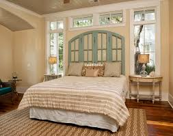 Master Bedroom Remodel Ideas Tongue And Groove Ceiling Technique Charleston Beach Style Bedroom