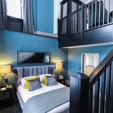 river motels hotels resorts river motels manistee mi hotels