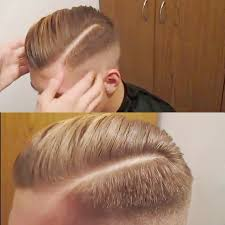 haircut u0026hairstyle men u0027s best pompadour upade style 2017 youtube