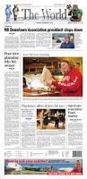 lexus body shop isleworth tw 12 8 14 by the world newspaper issuu