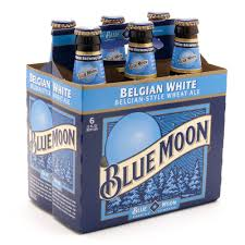 blue moon the bottle shop