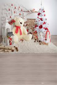 christmas photography backdrops 2018 photography backdrop white christmas tree with silver