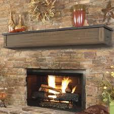 Fireplace Mantels Images by Fireplace Mantels You U0027ll Love Wayfair