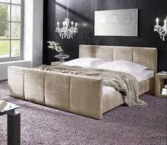 designer schlafzimmerm bel design betten außergewöhnliches im schlafzimmermöbel ideen