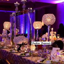 wedding candelabra centerpieces 25 wedding candelabra adjustable in 3 sizes 48 36