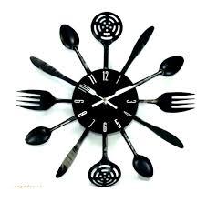 horloge pour cuisine moderne 20 nouveau horloge cuisine images carrelage interiur design 2018