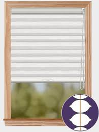 Graber Blinds Repair Cellular U0026 Honeycomb Shade Parts Diy Blind Repair Fixmyblinds Com
