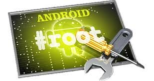 roots for android top 5 softwares to root any android device