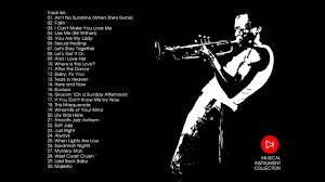 download mp3 instrumental barat soft jazz sexy instrumental relaxation saxophone music 2013