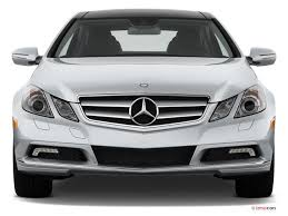 mercedes e class 2013 2013 mercedes e class prices reviews and pictures u s