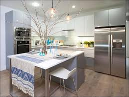 Buy New Kitchen Cabinet Doors Kitchen Glass Pantry Door Lowes Lowes Upper Cabinets Lowes