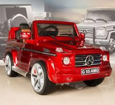 mercedes g55 ride on mercedes g55 amg 12v ride on car battery power wheels w