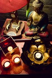 Diwali Decoration Home Ideas by Homeowner Styles Diwali Decor Ideas Part 1 Light Up Your Home