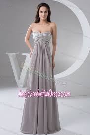 middle school graduation dresses and ruches accent graduation dresses for middle school in