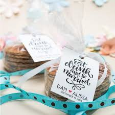 Wedding Favors Wedding Favors Gourmet Wedding Gifts