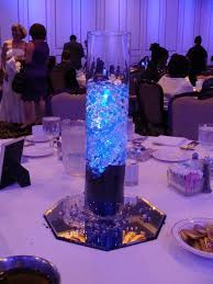 Cylinder Vase Centerpiece by 17 Best M O R Events Decorations Images On Pinterest Fundraisers